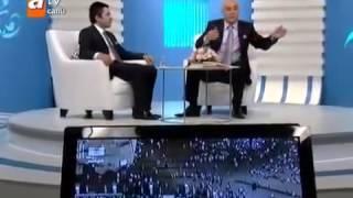 Nihat Hatipoğlu - Hz. Ebubekir Tek Parça Full