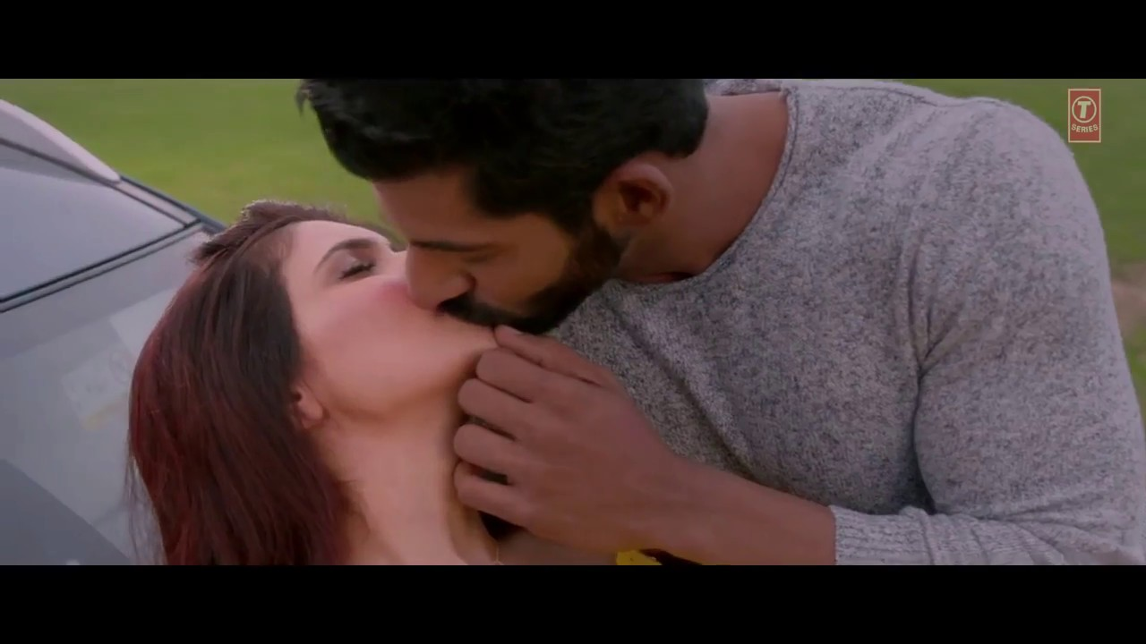 Hate Story 4 Official Trailer Naughty America Club
