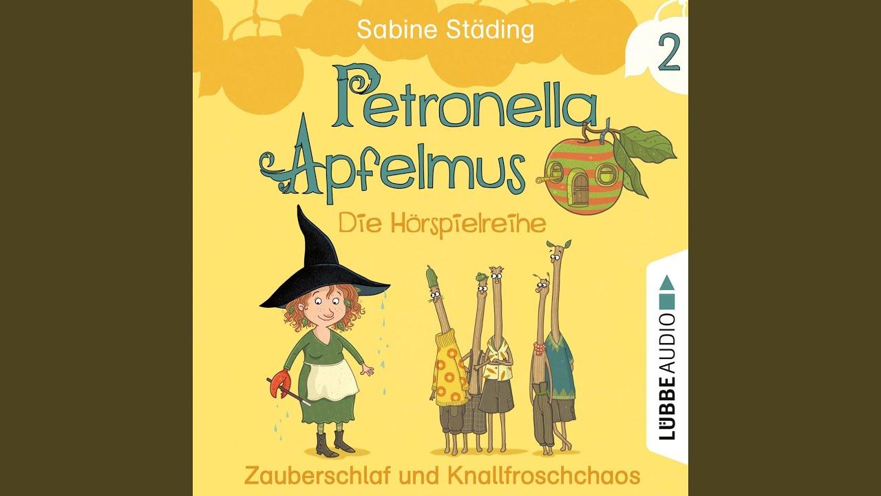 petronella apfelmus  die hörspielreihe teil 2