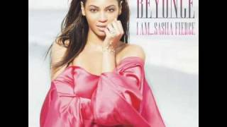BEYONCE-SCARED OF LONELY INSTRUMENTAL