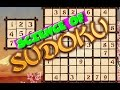 Things You Didn't Know About Sudoku Puzzle