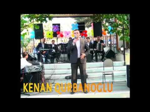 Toy Kenan Qurbanoglu