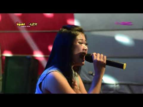 11. Liquid Star- Bojo Galak-Live Ploso ( Casper Team)_  Ella Novariska