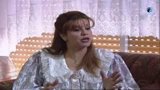 Episode 06 - Maraya 98 Series   الحلقة السادسة - مسلسل مرايا 98