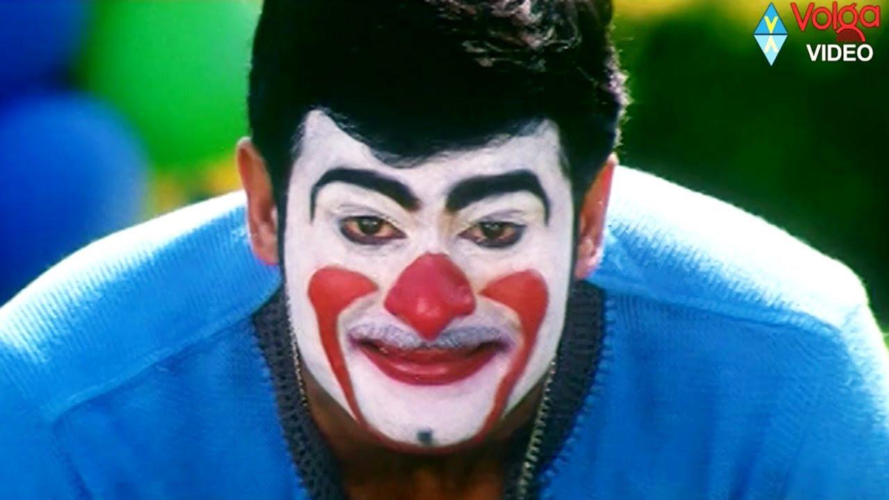 Chakram songs oke oka mata prabhas asin charmi youtube.