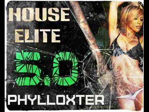 Песня House Elite 5.003 (2015) - Phylloxter скачать mp3 и слушать онлайн