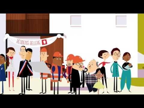 La Responsabilité Sociétale de l'Entreprise (RSE)