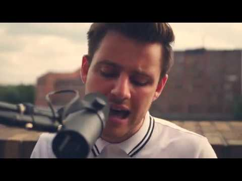 Lighthouse - Mike Perry Ft. René Miller (Official Acoustic Version)
