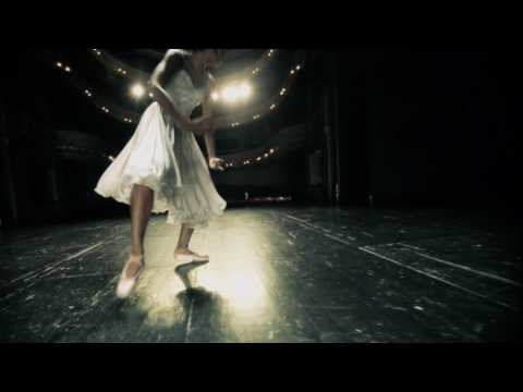 """IN STRICT CONFIDENCE """"Ewige Nacht"""" (Official Video) HD"""