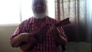 Hawaiian Music For The Soul (Part 1)