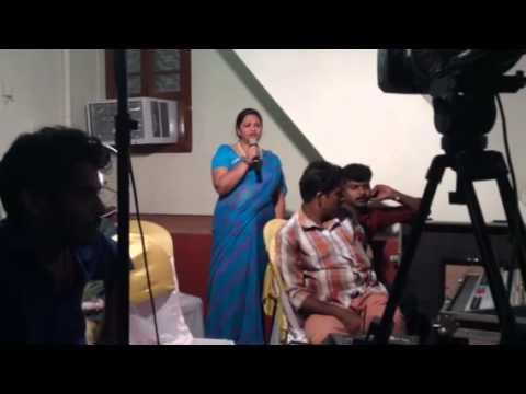 Danya's Sangeet 4