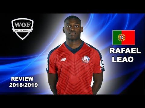 rafael-leao-|-fantastic-goals,-skills,-assists-|-lille-2019-(hd)