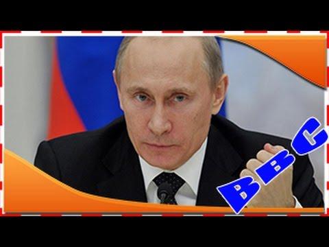 viebal-prizhav-spinoy-k-stene