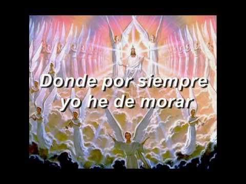 Oscar Medina El Volvera  pista karaoke