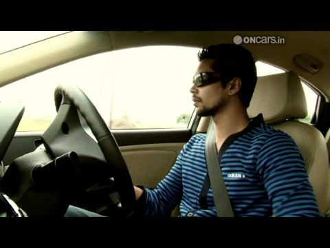 Hyundai Verna Fluidic - Performance Review