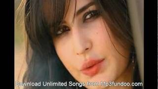 Ishq Risk Song Mere Brother Ki Dulhan Full Song ft Rahat Fateh Ali Khan