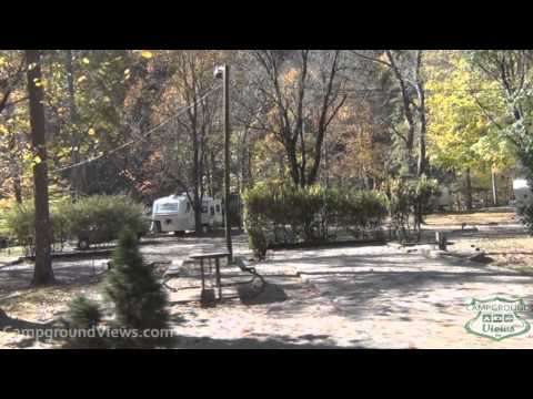 full hookup rv campgrounds in colorado