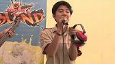 Rekha karelina vocal pensifairnextlevel youtube 211 thecheapjerseys Gallery