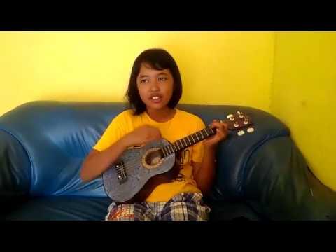 Cover-Binua Garantung