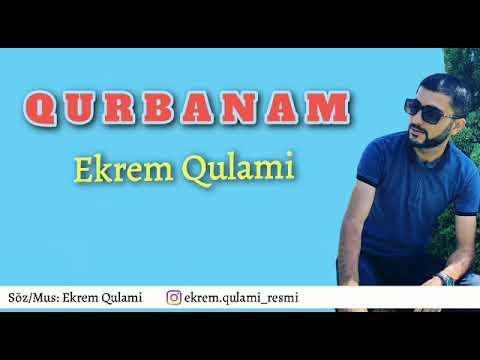 Sebihan Altunay - Şekermisin OfficialVideo  [ Mavi Deniz Müzik ] 2019