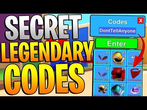 secret codes for online dating