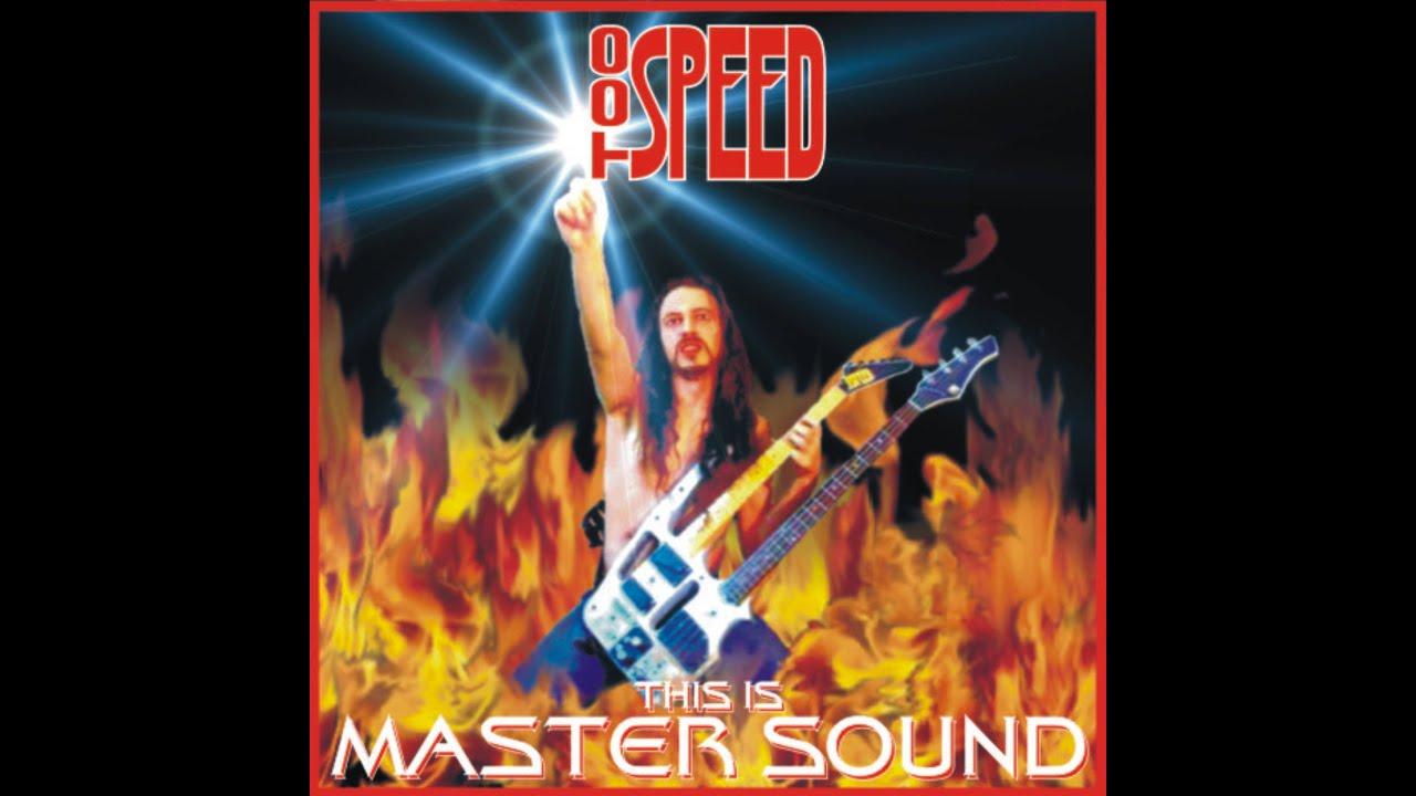 477d50f98704c4 tooSpeed - This Is Master Sound (full album - 2007) - YouTube
