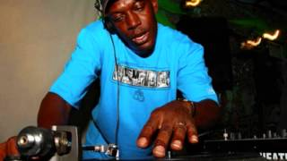 Serani - No Games (Subtifug Remix) [Kenny Ken VIP]