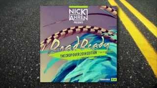 Nick Ahren Presents Road Ready 2014 [BARBADOS CROP OVER 2014 MIX]