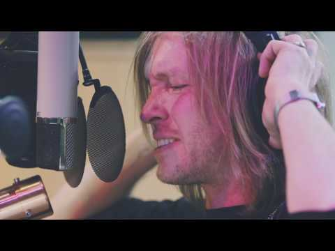 Kenny Wayne Shepherd - Baby Got Gone