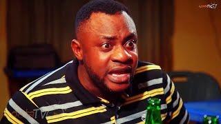 Malu Yoruba Movie Showing Next On ApataTV+