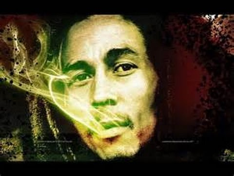 Om Namah Shivay-Bob Marley(Full original song)