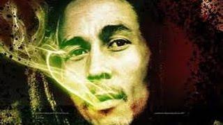 Video Om Namah Shivay-Bob Marley(Full original song) download MP3, 3GP, MP4, WEBM, AVI, FLV Mei 2018