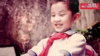 亲爱的妈妈 ( Qin ai de Mama ) (Teochew)