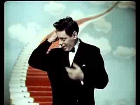 Анатолий Лепин - Танго (музыка из фильма Мы с вами где-то встречались) - 1956