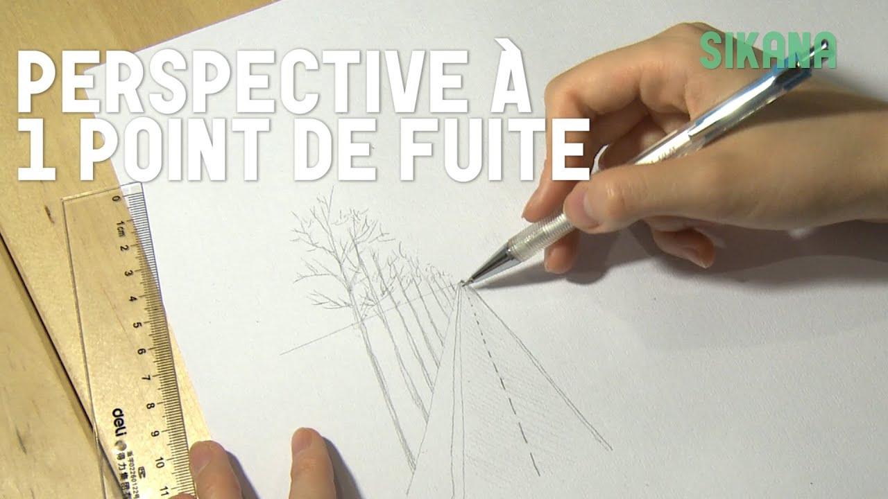 Awesome Arts Plastiques Chambre En Perspective Ideas - lalawgroup ...