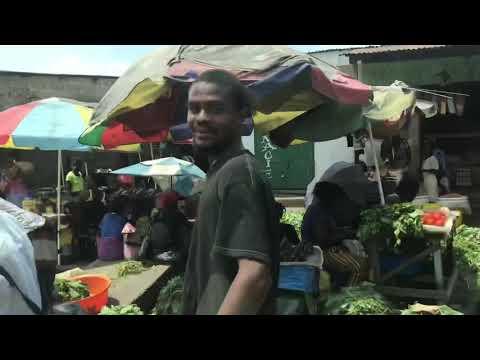 Congo - Kinshasa, DRC