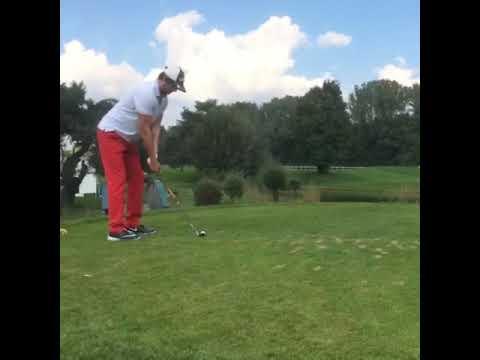 Golfclub Riem Youtube