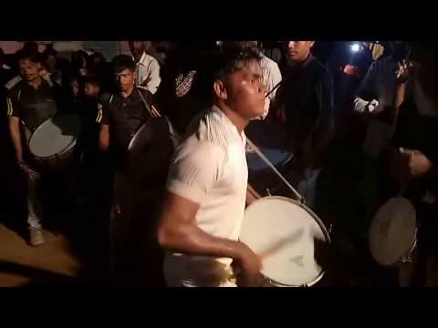 Nagin Music ||Must Watch|| Play By Jharkhand Best Band Taasa Party||| Chuttu Ranchi Jharkhand