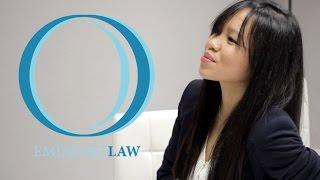 Emindset Law & Donna Alcala  - Firma de abogados innovadora
