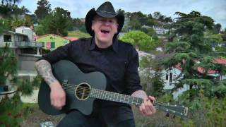 Keith Urban - Til Summer Comes Around - Jason Charles Miller - Covers on the Roof #11