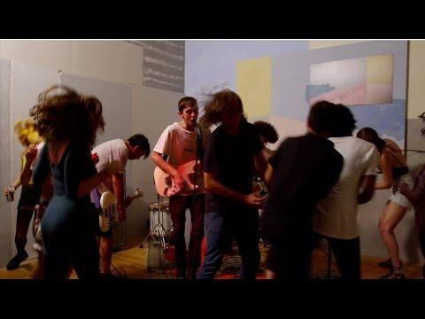 Honduras - Illusion (Official Video)