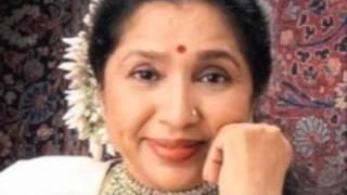 Mahadevi Verma, Jaidev, Asha Bhosle- Tum So Jao Main Gaoon