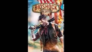 Video Bioshock Infinite music Lighter Than Air download MP3, 3GP, MP4, WEBM, AVI, FLV Juli 2018