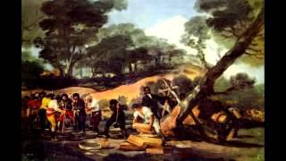 Bach, Concierto para 3 claves BWV 1063