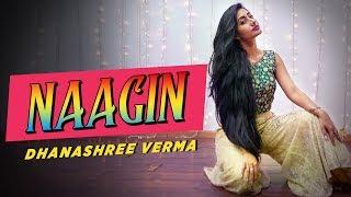 Naagin | Aastha Gill | Akasa | Dhanashree Verma