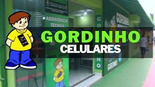 GORDINHO CELULARES