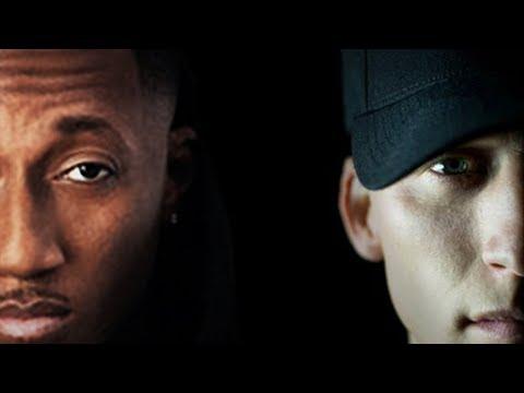 Lecrae & NF First Week Album Sale Predictions