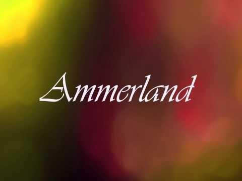 Ammerland By Jacob De Haan