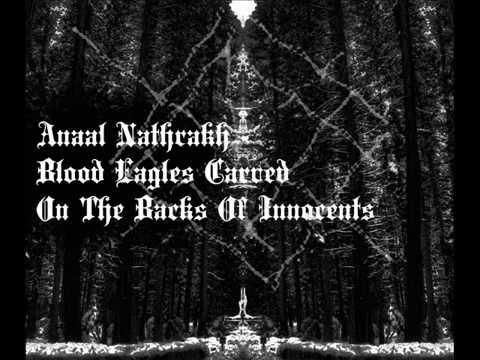 15 Unique Black Metal Hymns