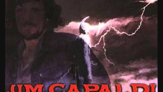 Low Spark of High Heeled Boys-Jim Capaldi